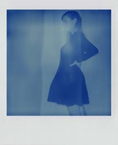 portrait-solenn-2