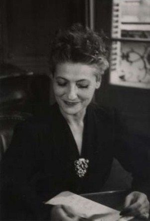 suzannebelperron-portrait