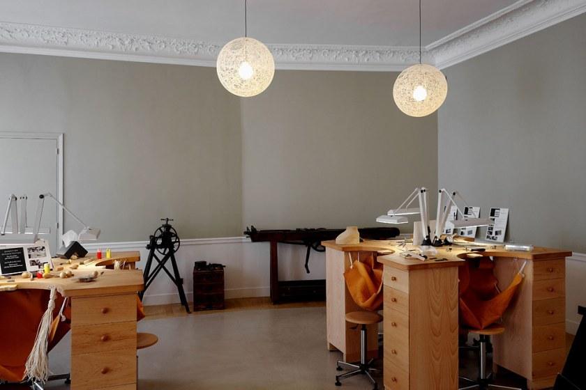 ecole-vancleef-arpels-atelier2