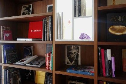 ecole-vancleef-arpels-bibliotheque2