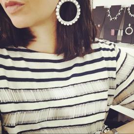 © instagram @reinerosalie