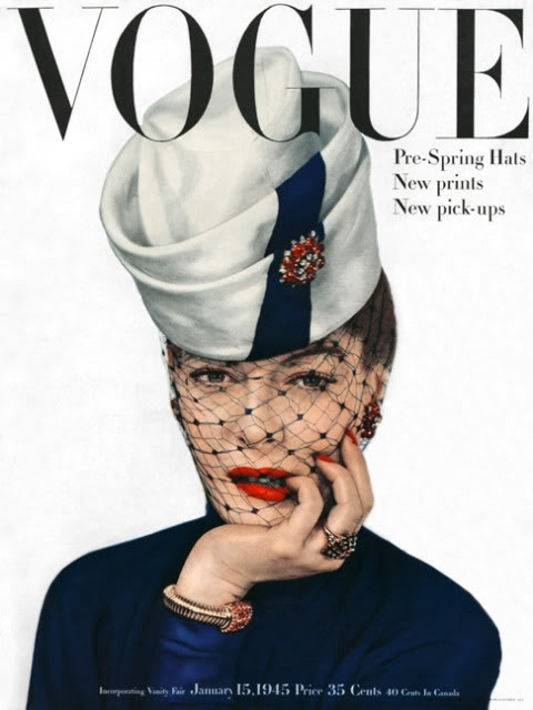 JohnRubel-Vogue-january-1945