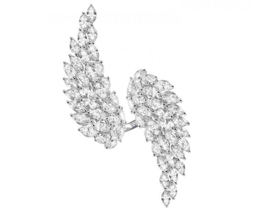 collection_angel_bague_angel_double