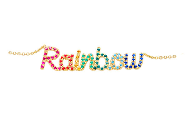 rainbow.thea