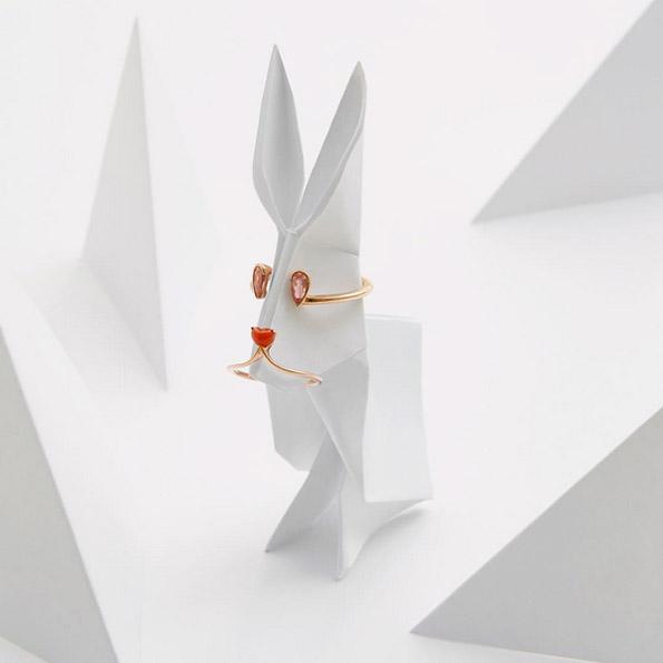 Ruifier-Rabbit