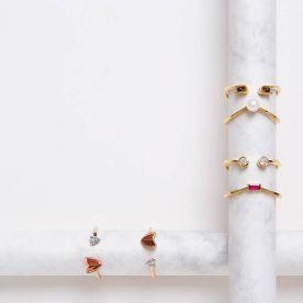 Ruifier-rings