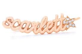 scarlett.Thea
