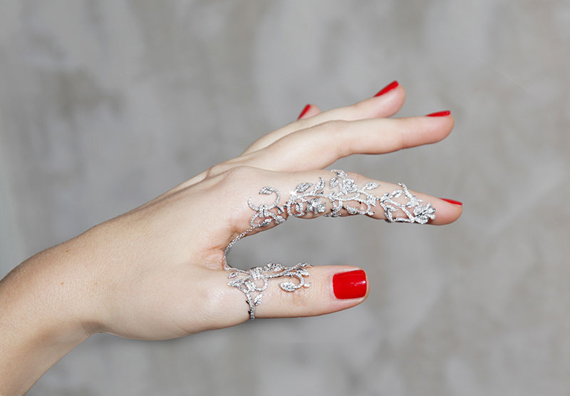 Elise-Dray-Georgia-bague-or-diamants